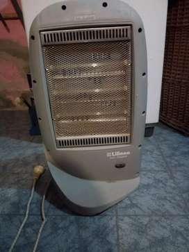 vendo 2 estufas infrarrojo