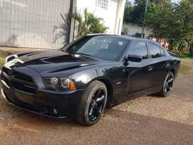 Dodge Charge R/t