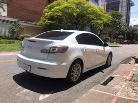 Hermosos Mazda 3 all NEW 2.0