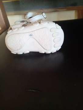 Sandalias beba