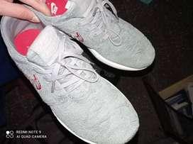 Nike air max janoski originales nuevos