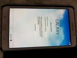 Galaxy Tab 4 Sm T230