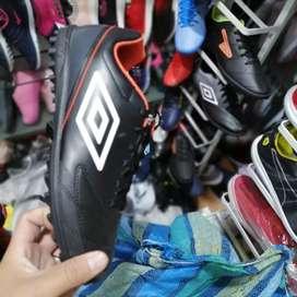 Zapatillas para dama varon niño