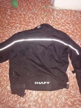 Vendo Chaqueta Shaft