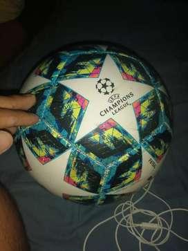 Balon de champions league
