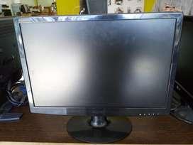 MONITORES LCD DE 19 PULGADAS