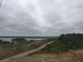 Venta Terreno agrícola sector El Azúcar, Península de Santa Elena