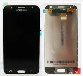 Módulo Samsung Galaxy J5 Prime G570 ORIGINAL. San Miguel