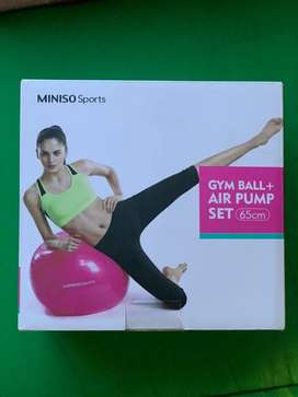 Balon GYM pilates