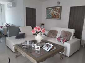 Apartamento Conjunto Terraloft