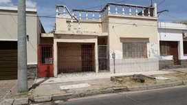 Vdo casa grande  macrocentro, La Rioja capital