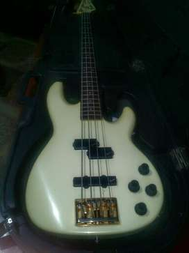 Fender Precision Bass Original