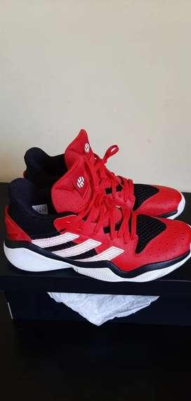 Zapatillas de Basket Harden