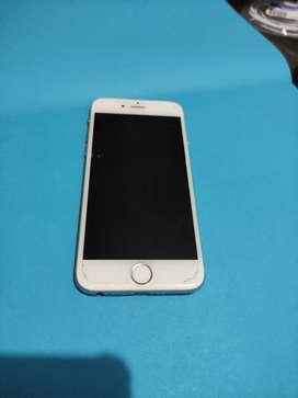 Se vende iPhone 6 y Samsung j7 core seminuevo