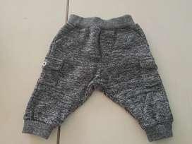 Pantalón nuevo marca owoco