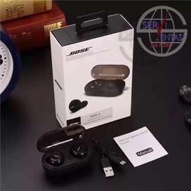 Audifonos Bluetooth bose tws 2