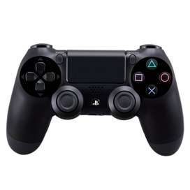 Control Ps4 PlayStation 4 inalámbrico