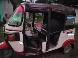 Mototaxi 2013 dasahabilitada marca bajaj