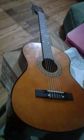 Vendo guitarrra