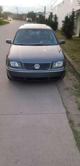BORA 1.8T Volkswagen FULL FULL
