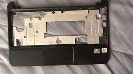 Touchpad - Mouse y Carcasa Superior Hp Mini 210 (Repuesto)
