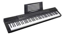 Piano 88 teclas.