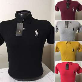 Camiseta polo,gucci,lecoq,tommy