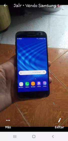 Samsung s7 vale 280.000