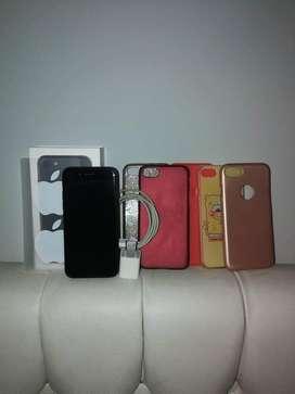 Iphone 7 32gb BUEN ESTADO
