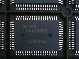 SONY CXA2069Q