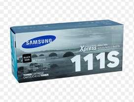 Tóner Samsung 111S Original