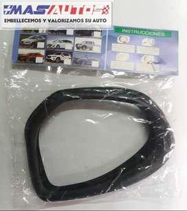 Seguro de espejo Mazda / Pago contra entrega a nivel nacional
