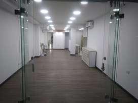 Instalacion de Pisos Y Cielos en Pvc .