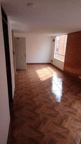 Se Arrienda Apartamento en Hogares Soacha