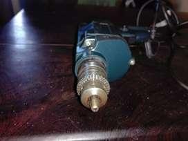 Vendo taladro eléctrico de 10mm