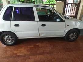 Suzuki Alto Marutti 1.0