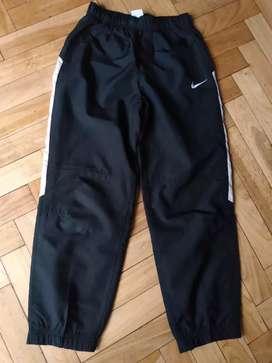 Joguins Capri Nike