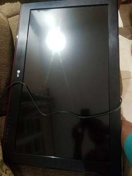 "Se vende tv de 32"" mark GL"