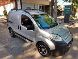 FIAT QUBO C/GNC DYNAMIC