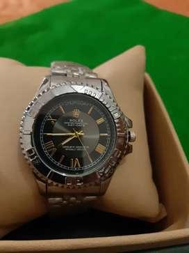 Reloj rolex day date
