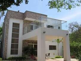 Vendo casa en Bonda, Santa Marta