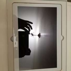 Tablets bangho Aero 10