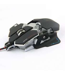 MOUSE GAMER MEETION M990