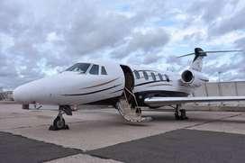 ponemos a sus dispocion servicio aereos para vuelos