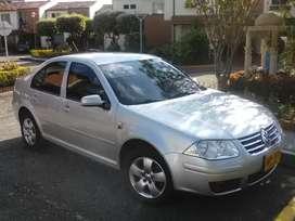 Vendo Volkswagen Jetta clásico europa , exelente estado