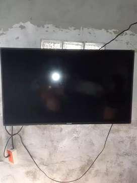 Por motiv q me quiero comprar otro tv