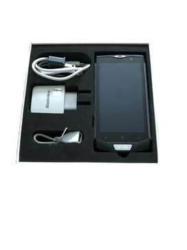 celular blackview bv8000 64gb ip68 el mejor de todos