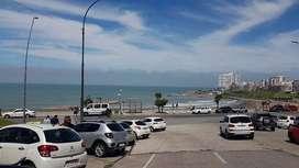 Dueño Vende Permuta 1ambiente Avenida Colon en Mar del Plata