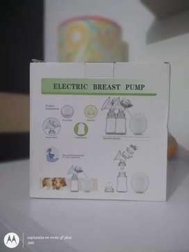 Extractor Lactancia