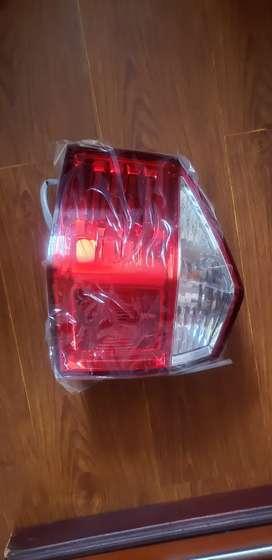 Faro posterior lateral LH para Chevrolet Orlando